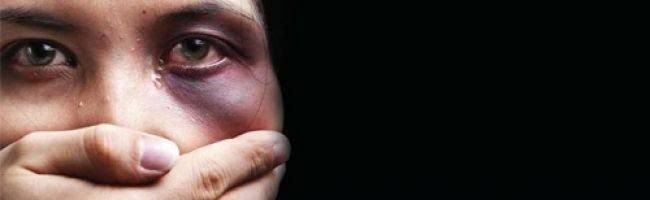 فريق الخبراء الدوليين يؤكد ارتكاب الخونة جرائم اغتصاب وتعذيب وخطف بتعز