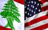 أمريكا.. المستفيد الأول من الأزمة في لبنان