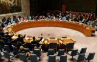 فشل بمجلس الأمن ورفض أوروبي لموقف واشنطن من