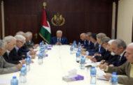 إجراء إنتخابات فلسطينية عامة .. جهود وعوائق وآمال بتعزيز الوحدة