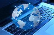 أكثر من سبعة ملايين مستخدم للإنترنت في اليمن
