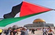 هيئة الاسرى الفلسطينية تدين احتجاز إسرائيل جثامين الشهداء الفلسطينيين