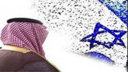 تطبيع الدول الخليجية مع الكيان الإسرائيلي يتسارع بوتيرة عالية