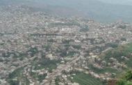 تدشين إنشاء كرفانات لتغذية المياه الجوفية بحوض مدينة إب