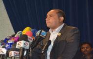 وزارة الإعلام تدشن البرنامج المسابقاتي