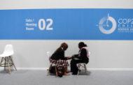 فشل مؤتمر مدريد في التوصل لخطوات عاجلة وجذرية لتجنّب الكارثة المناخية