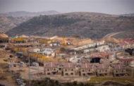 تقرير أممي يحذر من تصاعد وتيرة الاستيطان في الاراضي الفلسطينية المحتلة