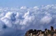 الأرصاد يتوقع أجواء باردة على المرتفعات الجبلية