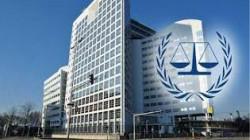 تحقيق دولي بشأن جرائم حرب إسرائيلية وسط ترحيب فلسطيني ورفض أمريكي
