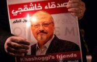 غضب دولي واسع لأحكام نظام ال سعود بشأن قتل خاشقجي