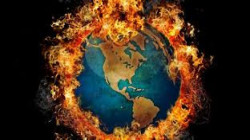 الاحتباس الحراري يهدد بأكبر انقراض للأنواع