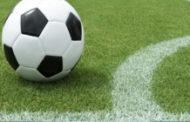 الأهلي والوحدة يلتقيان بعد غد في مباراة الصراع على منافسة الملتقى الشتوي