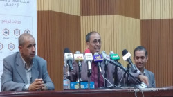 وزير الإعلام يدشن مرحلة التدريب والتأهيل من برنامج