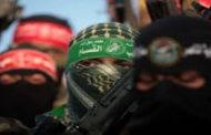 حركات المقاومة الفلسطينية .. إتفاق في الأهداف واختلاف في التكتيك