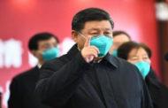 الرئيس الصيني يعلن السيطرة عمليا على فيروس