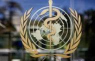 رسميا منظمة الصحة العالمية تعلن فيروس كورونا وباء عالميا