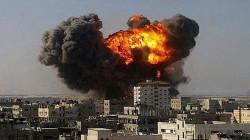 5 أعوام من العدوان على اليمن..مأساة وتواطؤ عربي ودولي