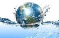 العالم يحتفل باليوم العالمي للمياه تحت شعار