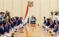 حكومة الإنقاذ الوطني تعلن عن قرارات احترازية جديدة في مواجهة كورونا
