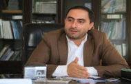 رئيس هيئة الأدوية الدكتور محمد المداني في حوار مع