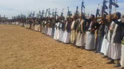 القبيلة اليمنية.. صمام أمان الوطن ورمز للشجاعة والصمود
