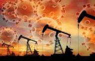 أزمة النفط أمام اتفاق  دائم أم مجرد هدنة