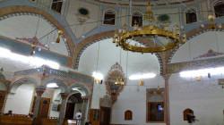 العشر الأواخر من رمضان..صدوح التراتيل وقنوت المستغفرين