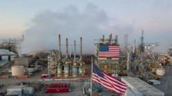 الابتزاز الأميركي للسعودية النفط مقابل الحماية والاخيرة تذعن