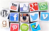 وسائل التواصل الاجتماعي ما لها وما عليها في ظل جائحة كورونا