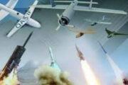عملية توازن الردع الرابعة .. معادلة جديدة في مسار الحرب