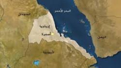 اليمن وإرتيريا .. علاقات ملغومة