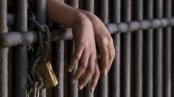 الإفراج عن سجين معسر في إب