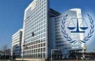 حالة ترقب تسود الأراضي المحتلة الفلسطينية بشأن صلاحية المحكمة الجنائية في التحقيق بارتكاب إسرائيل جرائم حرب