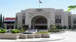 مصدر حكومي يكشف عن مساومة أممية لوقف صرف نصف الراتب رفضها الرئيس المشاط