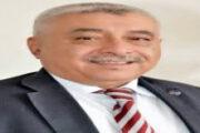 وزير الزراعة ومحافظة إب يناقشان إمكانية دعم أنشطة زراعية بالمحافظة