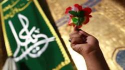 الغدير: عيد الله الأكبر