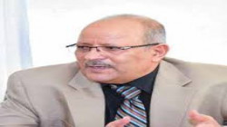 لقاء برئاسة النعيمي يناقش سبل تنمية القطاع الزراعي بإب