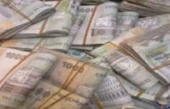 تقرير دولي يؤكد نجاح حكومة الإنقاذ في احتواء انهيار العملة الوطنية