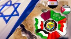 التطبيع العربي الصهيوني مؤامرة خطيرة هدفها تصفية القضية الفلسطينية