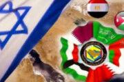 فلسطين تتخلى عن رئاسة الجامعة العربية رداً على الخذلان العربي لرفض