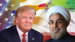 بعد فشلها في إعادة العقوبات على إيران .. أمريكا تفقد السيطرة على العالم وتتجه نحو البلطجة