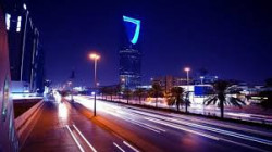 جراء سياساته الاقتصادية الفاشلة.. النظام السعودي يفرض ضريبة جديدة على العقارات