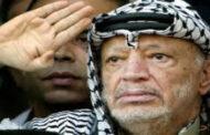 انتقاد السعودية للراحل ياسر عرفات والقيادات الفلسطينية خطوة أخرى على طريق التطبيع