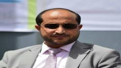 الأضرعي: أكثر من اثنين مليار دولار خسائر اليمن جراء القرصنة البحرية