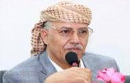 لقاء موسع للإعلاميين والناشطين بمحافظة إب