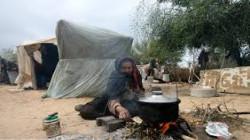العالم يحتفل باليوم الدولي لمكافحة الفقر