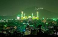 اليمن مع دول العالم الإسلامي تحتفل بميلاد النور والرحمة المهداة للعالمين