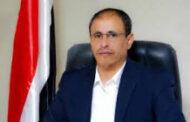وزير الإعلام: التغطية الإعلامية لفعاليات المولد النبوي تعد الأوسع في تاريخ اليمن
