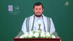 قائد الثورة والرئيس المشاط يوجهان رسالة شكر للجهات المساهمة في إنجاح فعاليات المولد النبوي