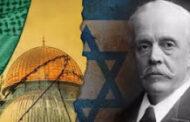 في ذكرى وعد بلفور المشئوم.. الفصائل الفلسطينية تجدد رفضها لكل أشكال التطبيع